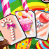 Puzzle Game: Sweety Mahjong