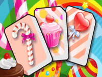 Free Game: Sweety Mahjong