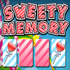 Online Game: Sweety Memory
