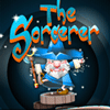 Mobile Game: The Sorcerer