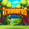 Mobile Game: Treasure Jungle