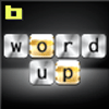 Mobile Game: Word Up