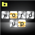Word Game: Word Up