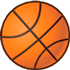 Free Game: Basketball