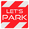 Mobile Game: Let's Park