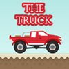 Mobile Game: The Truck