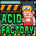 Action Game: Acid Factory