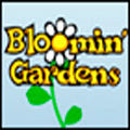 Strategy Game: Blooming Gardens