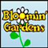 Free Game: Bloomin' Gardens
