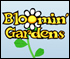 Online Game: Blooming Gardens
