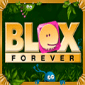 Puzzle Game: Blox 2
