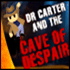 Action Game: Cave of Despair