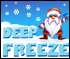 Online Game: Deep Freeze