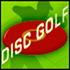 Golf Game: Disc golf