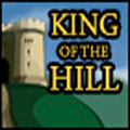 Arcade Game: King of the Hill