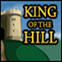 Arcade Games: King of the Hill