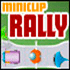 Racing Game: Miniclip Rally