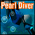 Online Sports Game: Pearl Diver