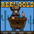 Action Game: Reel Gold