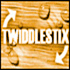 Puzzle Game: Twiddle Stix