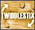 Twiddle Stix