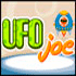Action Game: UFO Joe