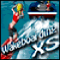 Online Sports Game: Wakeboarding