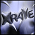 Online Puzzle/Strategy Game: Xraye