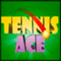 Online Sports Game: Tennis Ace