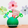 Grow A Little Love Spring Craft