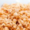 Caramel Popcorn Craft