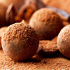 Truffles Autumn Recipe