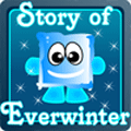 Action Game: The Story of Everwinter