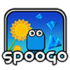 Spoogo Online Action Game