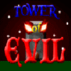 Tower of Evil Online Action Game