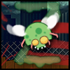 Zombugs Online Halloween Game