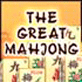 Game: The Great Mahjong