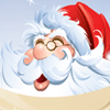 Hide and Seek Christmas Online Puzzle Game
