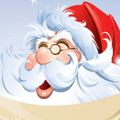 Puzzle Game: Hide and Seek Christmas