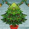 My Christmas Tree Online Game