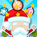 Xmas Chains Online Christmas Game