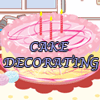 Cake Decorating Online Cooking Game
