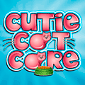 Dress Up Game: Cutie Cat Care