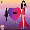 Date Night Dress Up Online Game