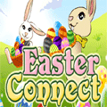 Easter Connect Online Game