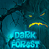 Dark Forest Online Educational Game