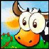 Farmyard Memory Online Game