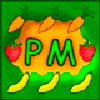 Plant Madness Online Educational Game