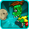 Zombie Soccer Online Sports Game