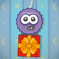 Gift Rush 1 Puzzle Game